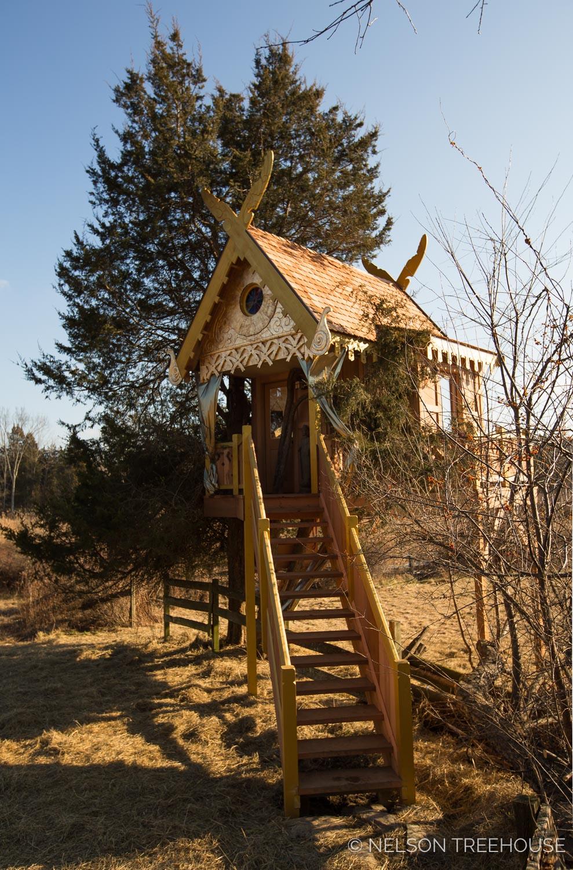 spirit-house-nelson-treehouse-2012-29.jpg