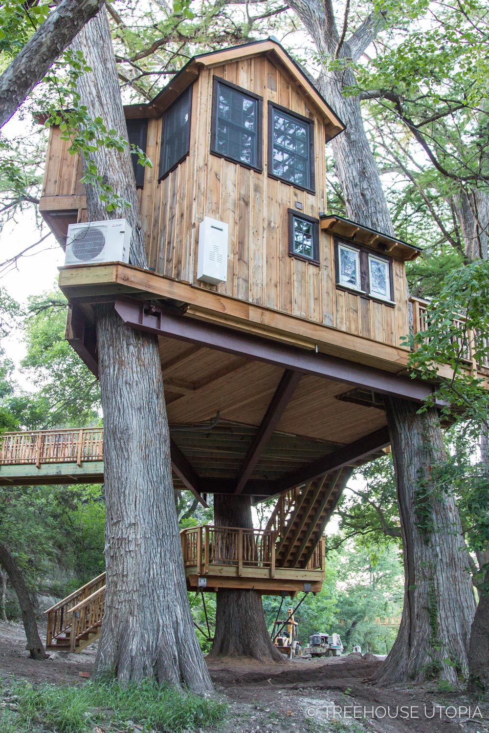 Chateau_Treehouse_Utopia_20183674.jpg
