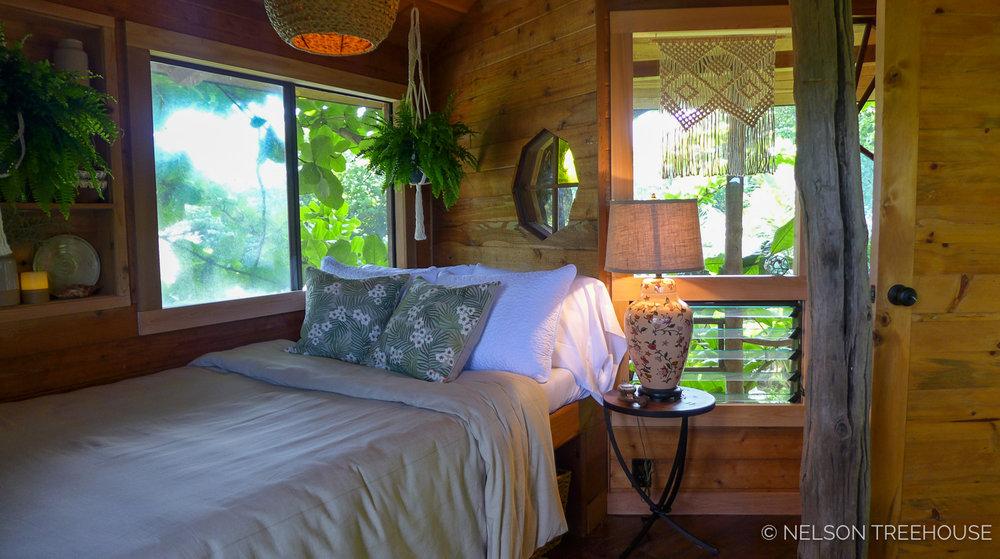 Kauai-Nelson-Treehouse-2018-221.jpg