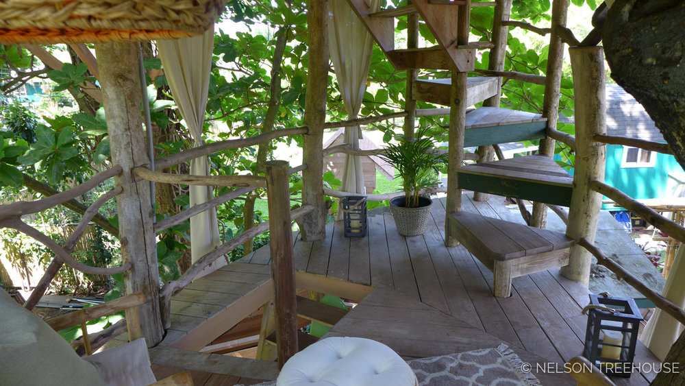 Kauai-Nelson-Treehouse-2018-302.jpg