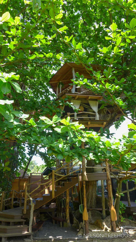 Kauai-Nelson-Treehouse-2018-325.jpg