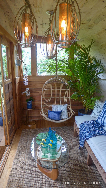 Kauai-Nelson-Treehouse-2018-136.jpg