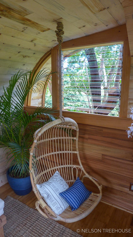 Kauai-Nelson-Treehouse-2018-141.jpg