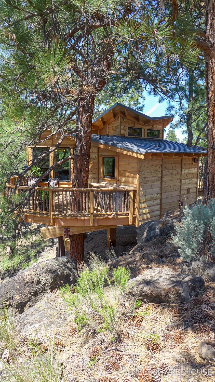 Sisters_OR_2018_Nelson_Treehouse-15.jpg