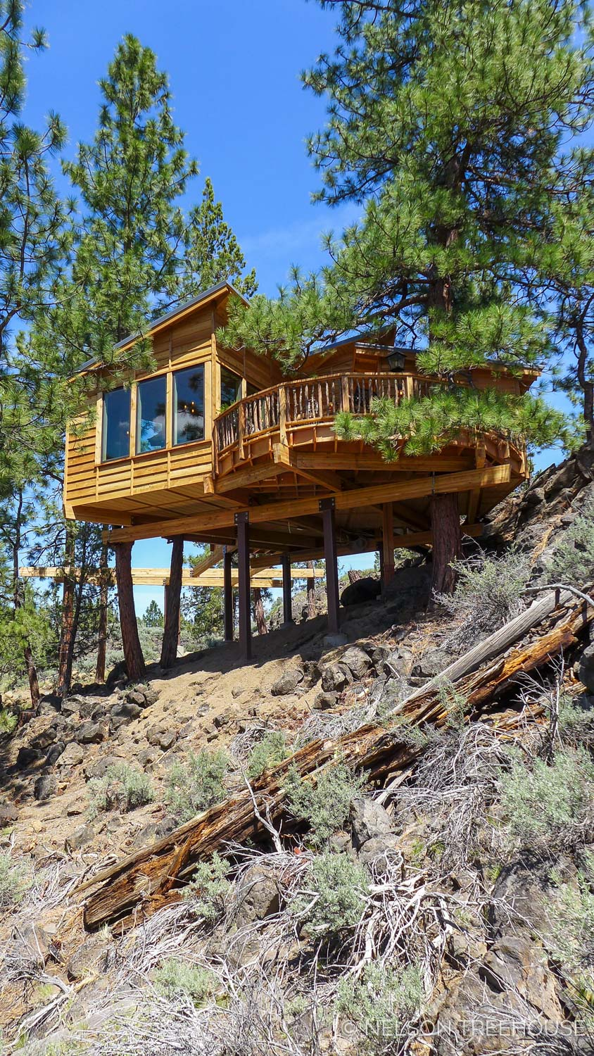 Sisters_OR_2018_Nelson_Treehouse-30.jpg