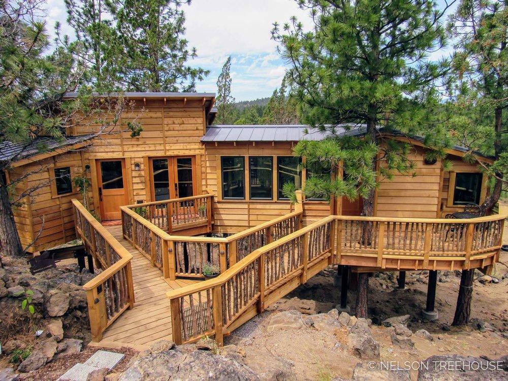 Oregon-Nelson-Treehouse-2018-4.jpg