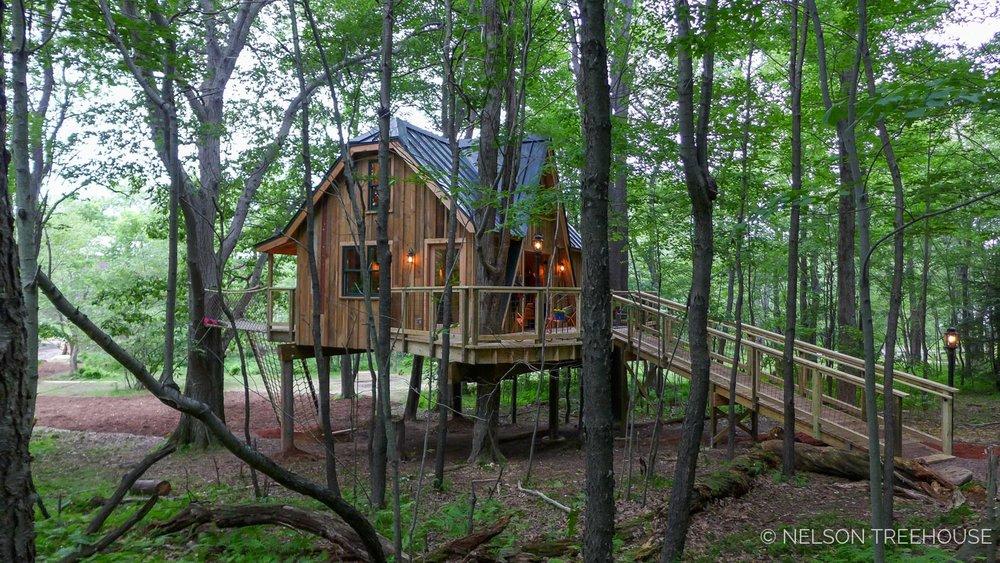 Semper-Fi-Nelson-Treehouse-2018-4.jpg