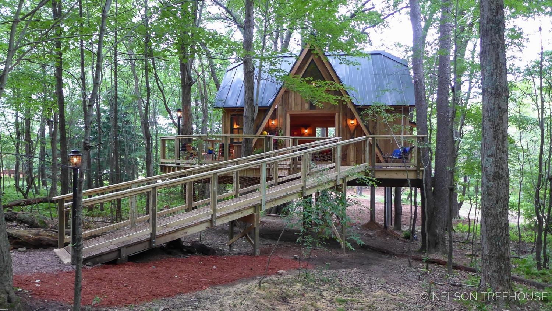 treehouse masters season 11 episode 6