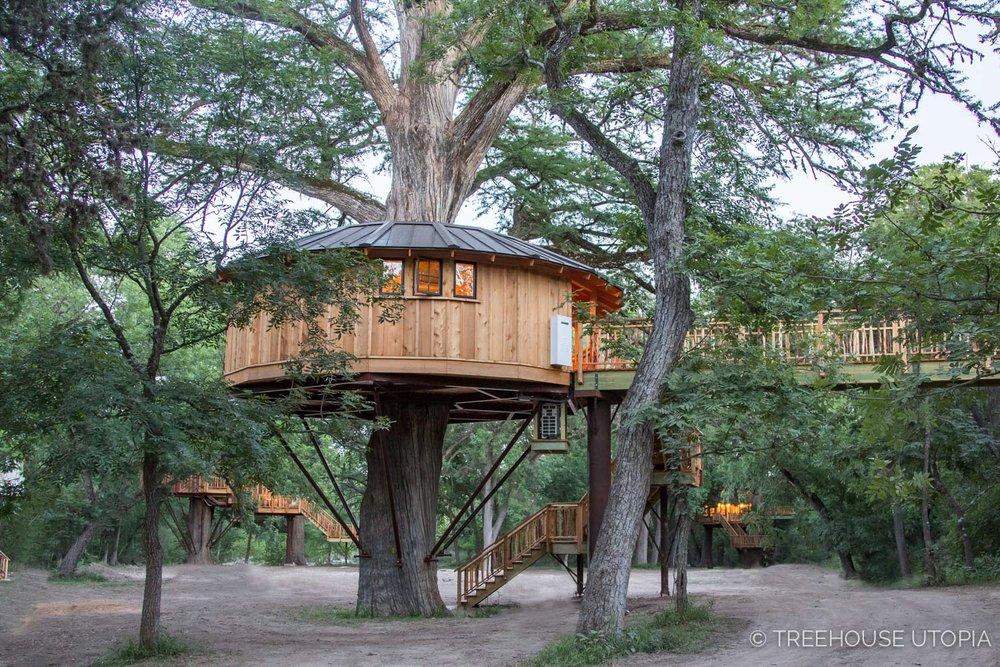 Bibliotheque_Treehouse_Utopia_2018-953.jpg