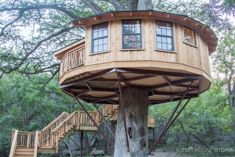 Bibliotheque_Treehouse_Utopia_2018-903.jpg