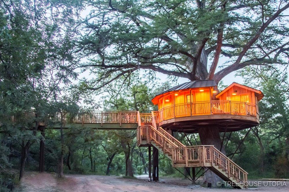 Bibliotheque_Treehouse_Utopia_2018-1036.jpg