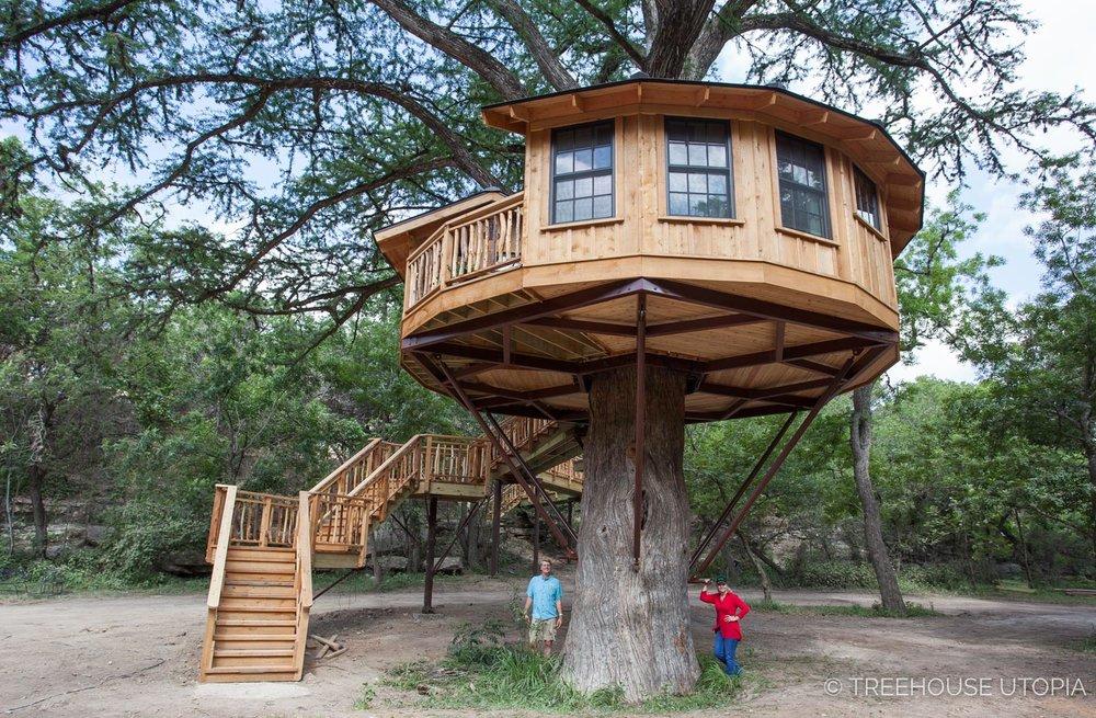 PeteNelson-LaurelWaters-Treehouse-Utopia-2018-12.jpg
