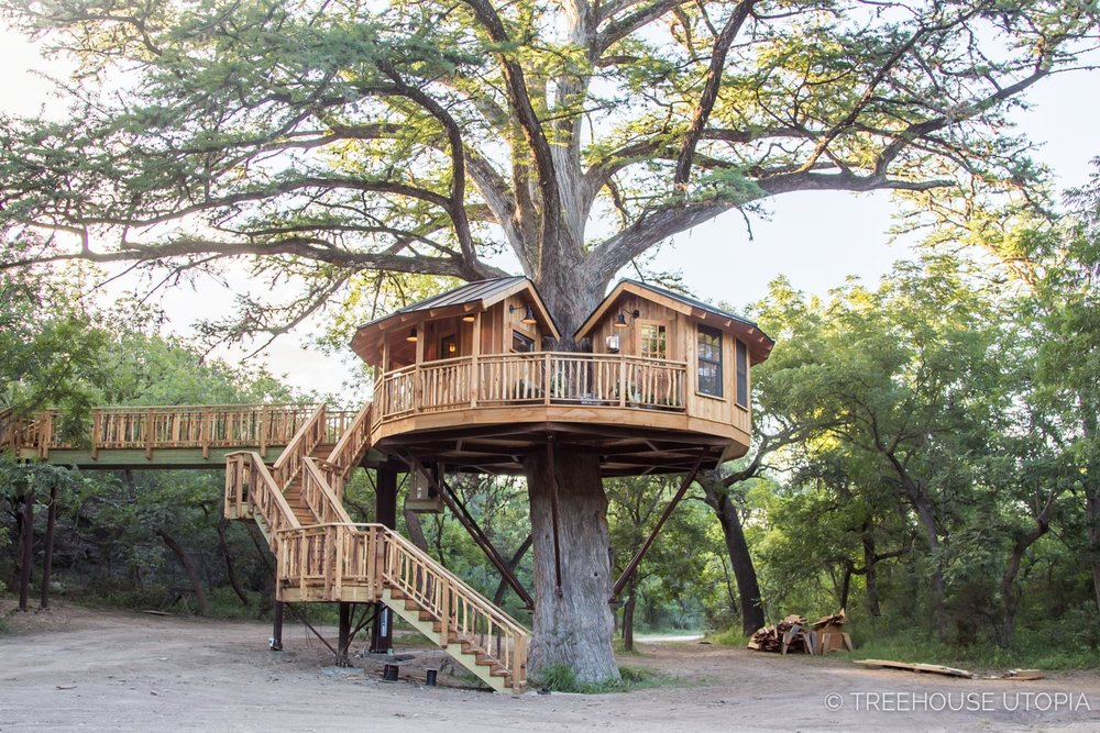 Nelson Treehouse on simple backyard shed ideas, simple backyard deck ideas, simple backyard fort ideas, simple backyard fire pit ideas, simple backyard spa ideas, simple backyard barbecue ideas, simple backyard pool ideas, simple backyard fireplace ideas, simple basic tree house,