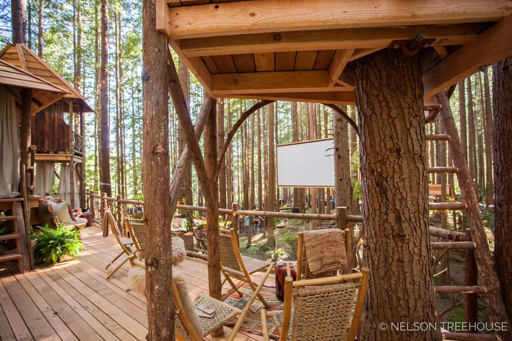 Treetop-Movie-Theater-2018-Nelson-Treehouse-543.jpg