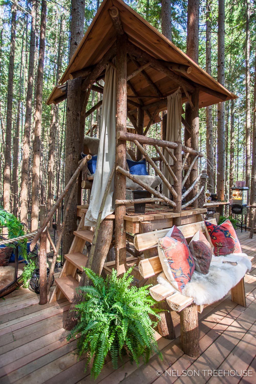 Treetop-Movie-Theater-2018-Nelson-Treehouse-578.jpg