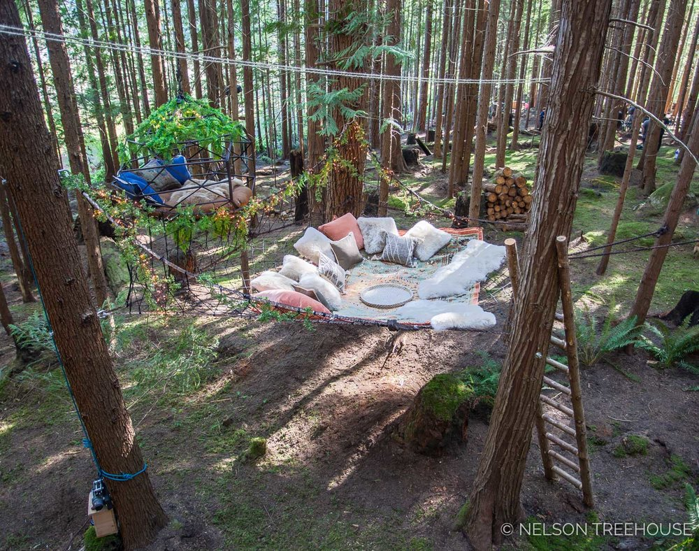 Treetop-Movie-Theater-2018-Nelson-Treehouse-589.jpg