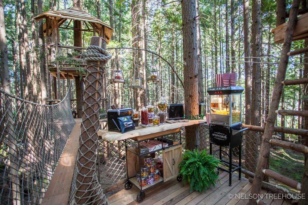 Treetop-Movie-Theater-2018-Nelson-Treehouse-633.jpg