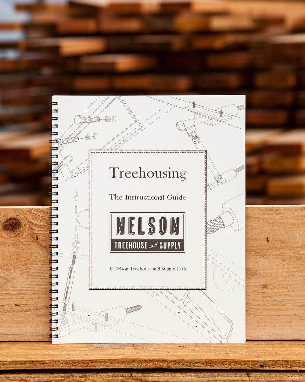 nelson-treehouse-instructional-guide-1.jpg