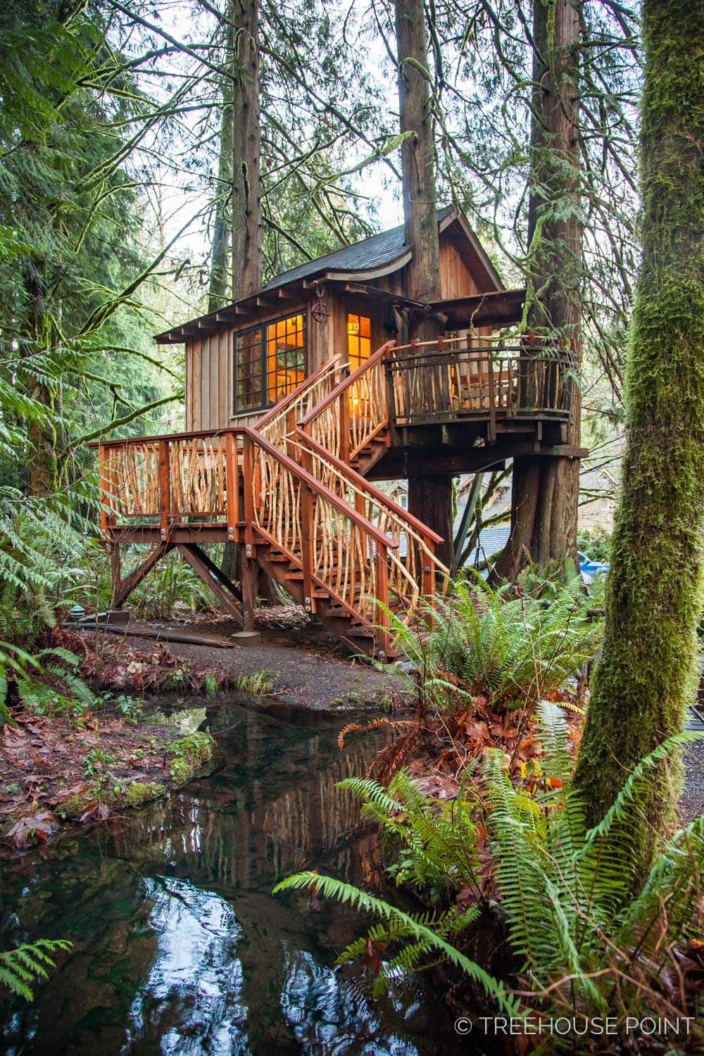 Upper_Pond_TreeHouse_Point_2018-11.jpg