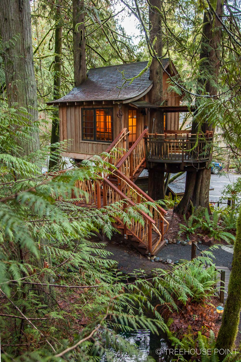 Upper_Pond_TreeHouse_Point_2018-40.jpg