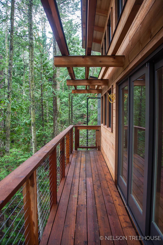 San-Juan-Islands-Nelson-Treehouse-2018-16.jpg