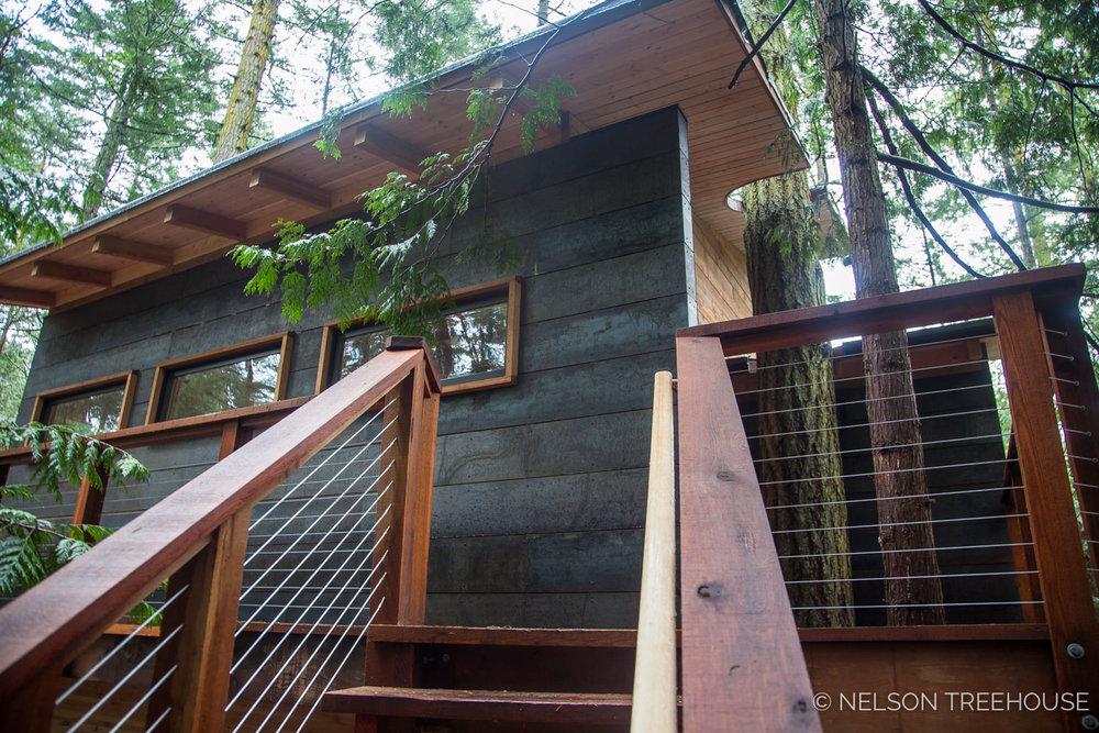San-Juan-Islands-Nelson-Treehouse-2018-24.jpg