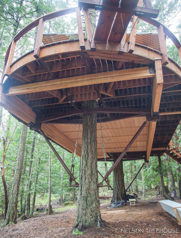 San-Juan-Islands-Nelson-Treehouse-2018-25.jpg