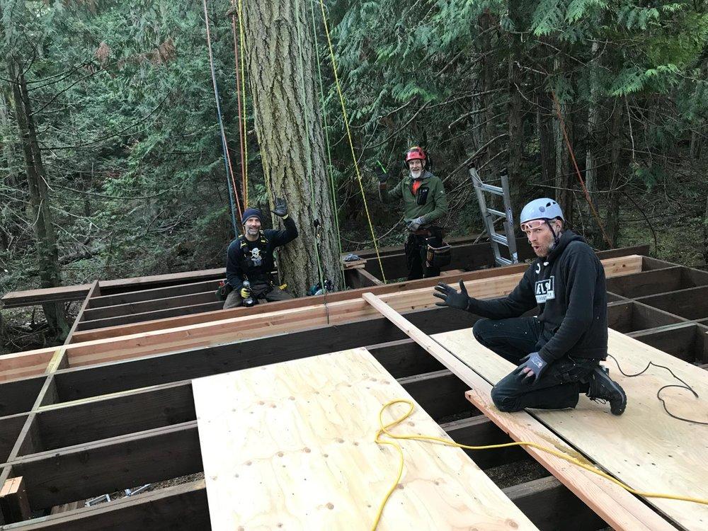 san-juan-islands-nelson-treehouse-2018-build13.jpg