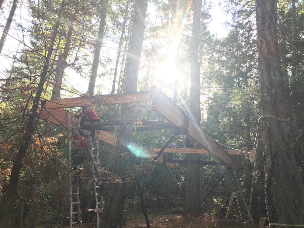 san-juan-islands-nelson-treehouse-2018-build10.jpg