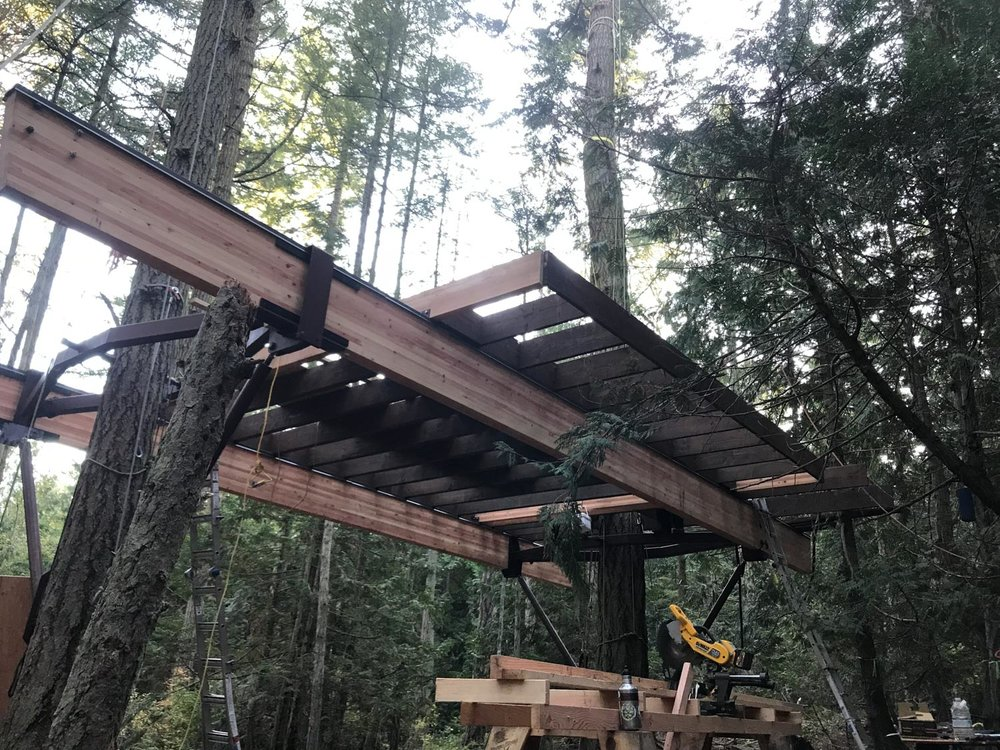 san-juan-islands-nelson-treehouse-2018-build12.jpg