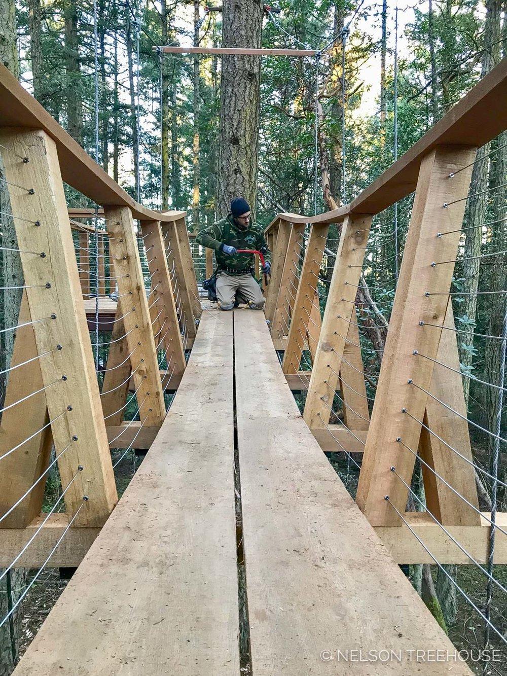 san-juan-islands-nelson-treehouse-2018-build18.jpg