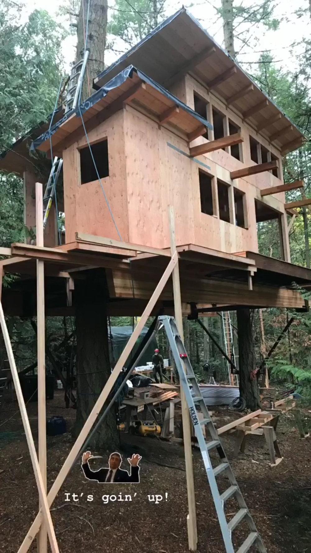 san-juan-islands-nelson-treehouse-2018-build15.jpg