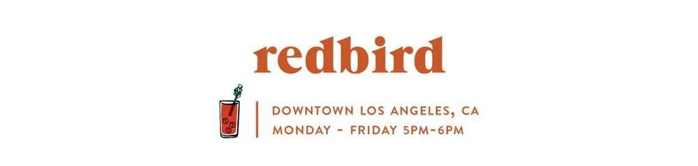 redbird_banner