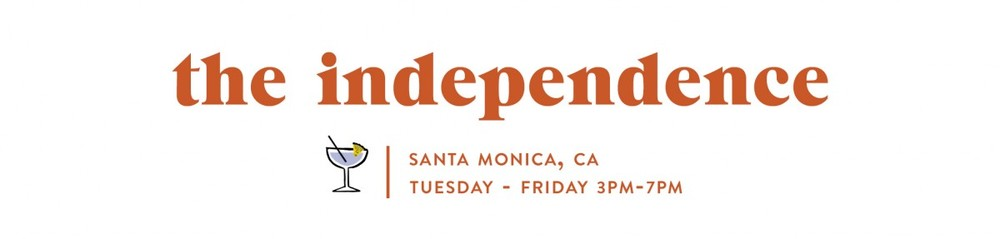 theindependence_banner