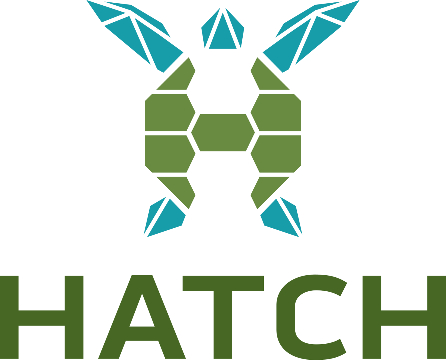 The Hatch Bicycle & Adventure Workshop
