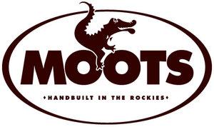 moots_logo_1.jpg