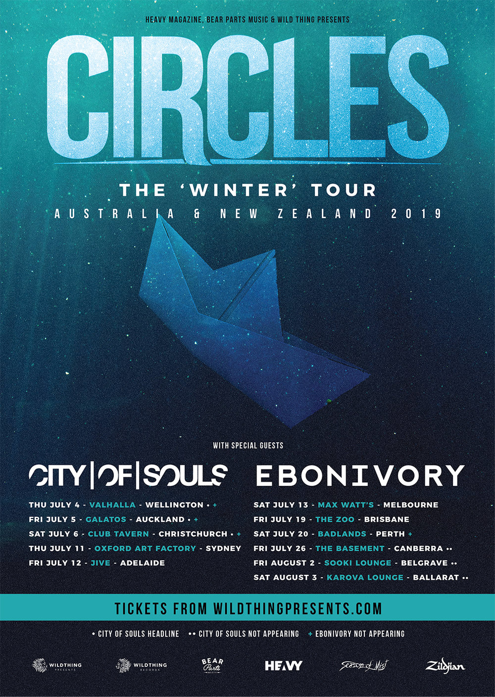 Circles Headline Tour 2019_Poster_Web.jpg
