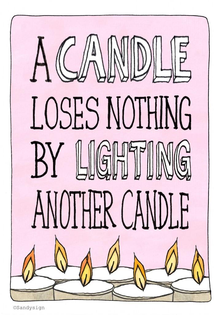 candlle.jpg