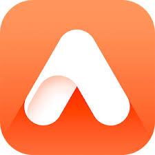 app 2.jpeg