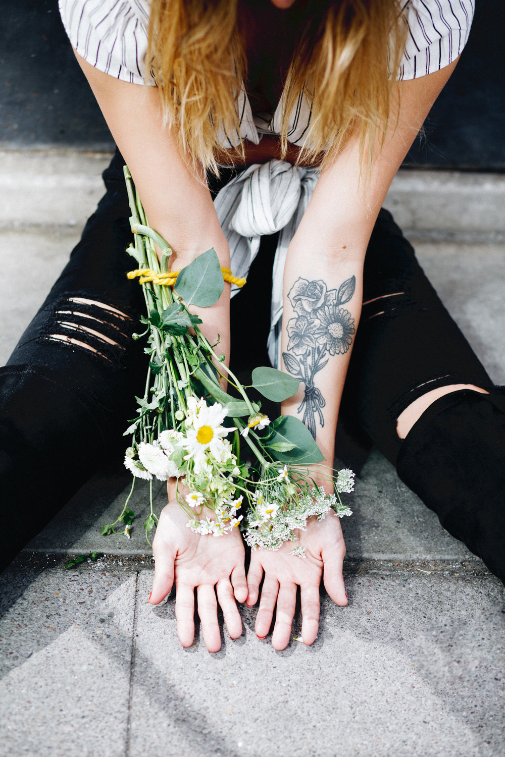 flower tattoo.jpg