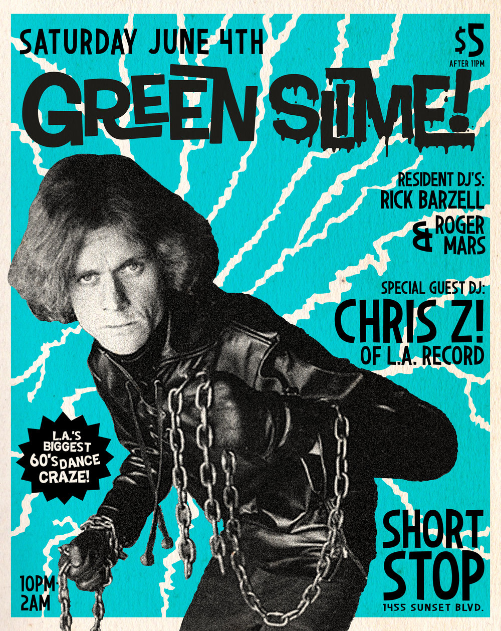 GREEN SLIME JUNE.jpg