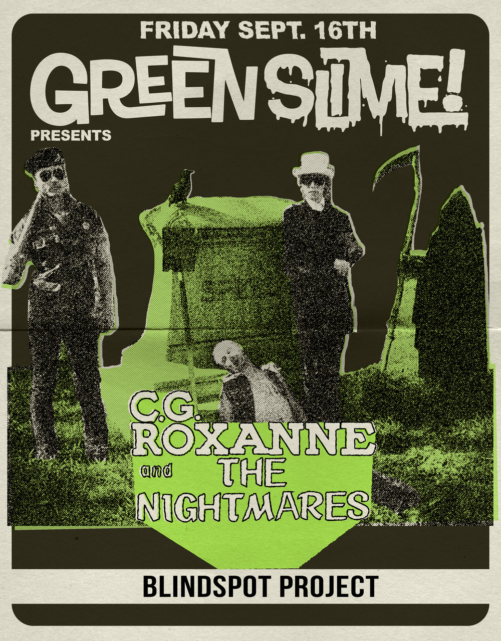 GREEN SLIME PRESENTS 2.jpg