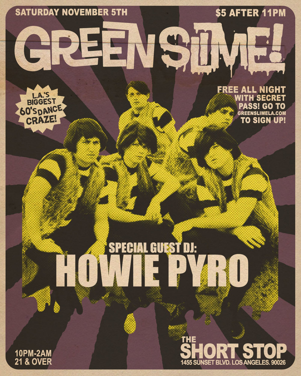 GREEN SLIME NOV.jpg