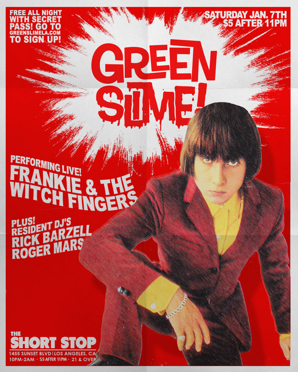 GREEN SLIME JAN FLYER.jpg