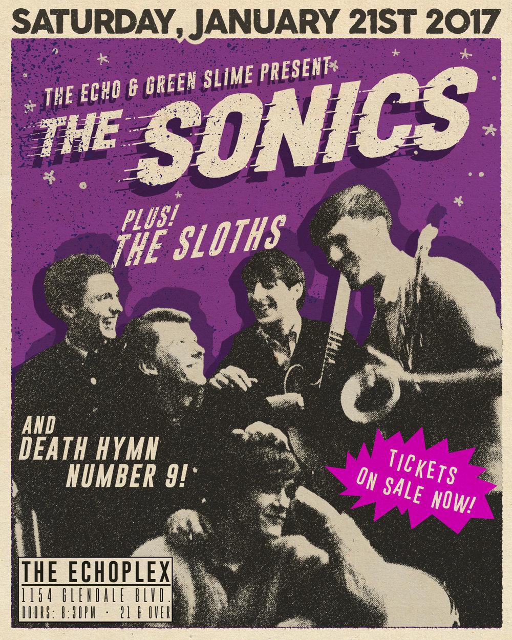 THE SONICS 5.jpg