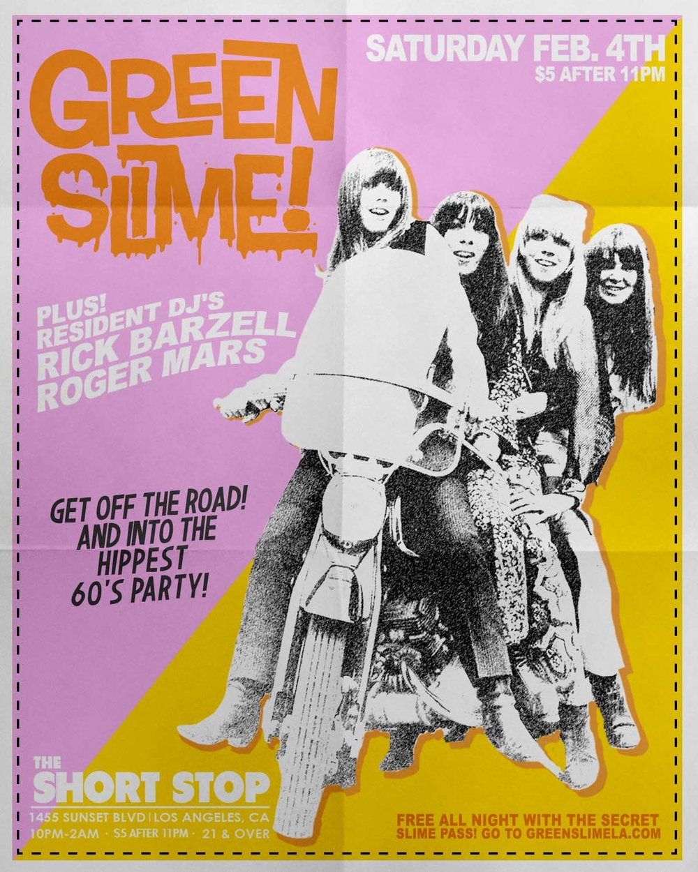 GREEN SLIME FEB FLYER.jpg