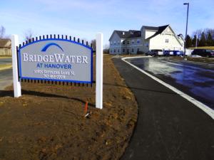 HanBridgewater-300x225.jpg