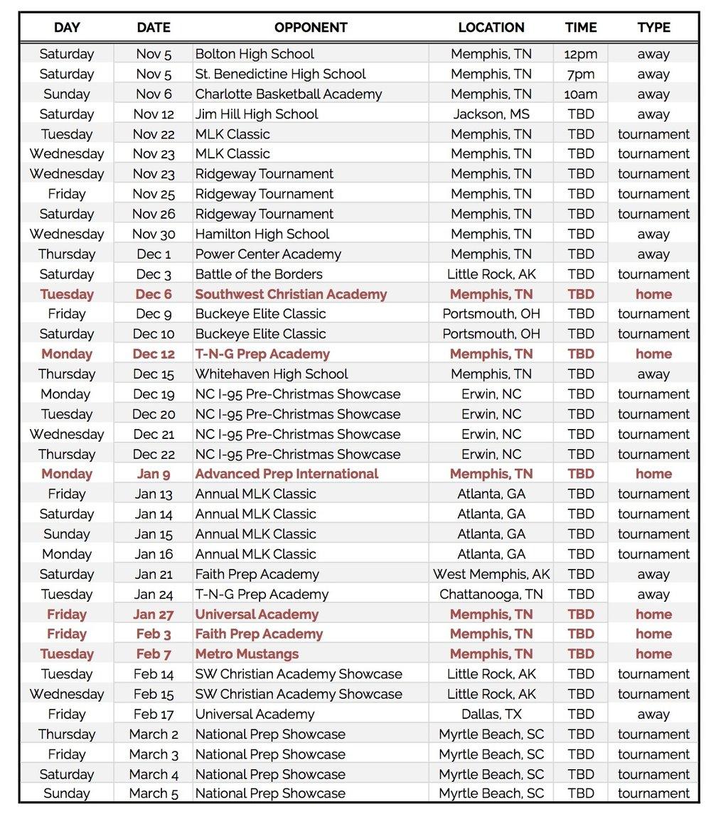 x_game schedule 16-17.jpg