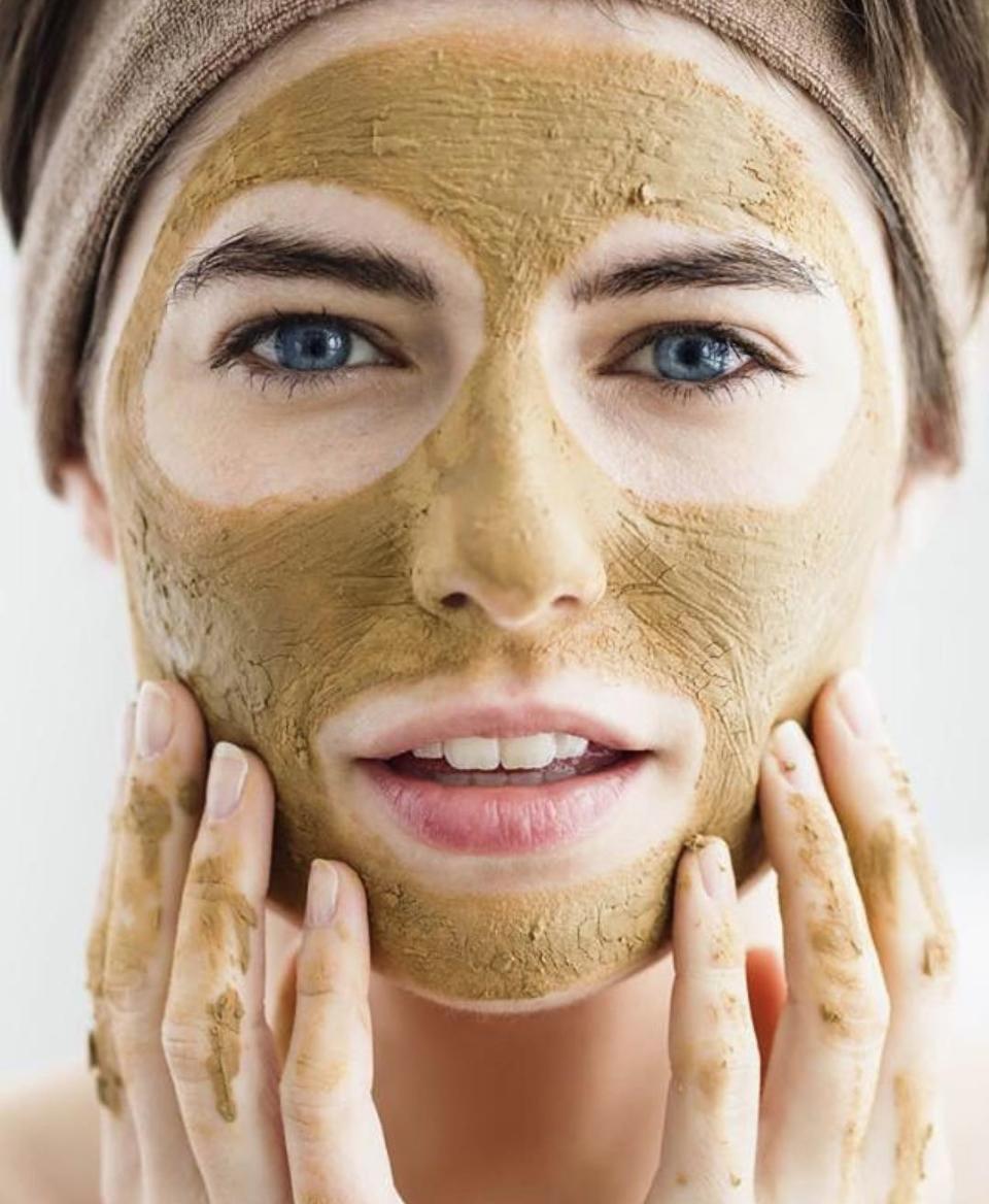 Facials &Peels -