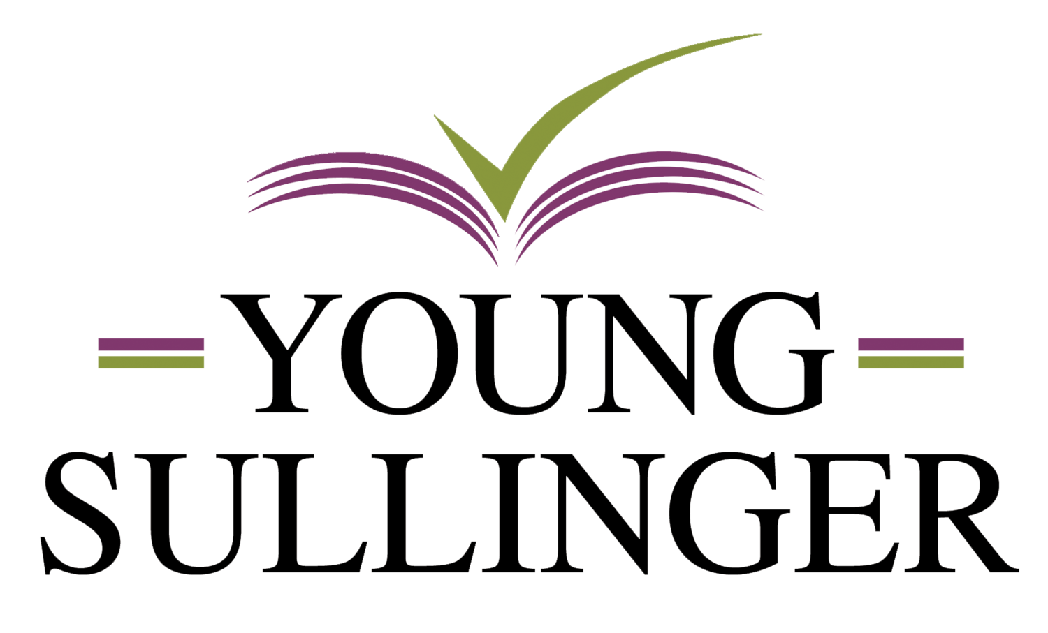 Young-Sullinger Bookkeeping